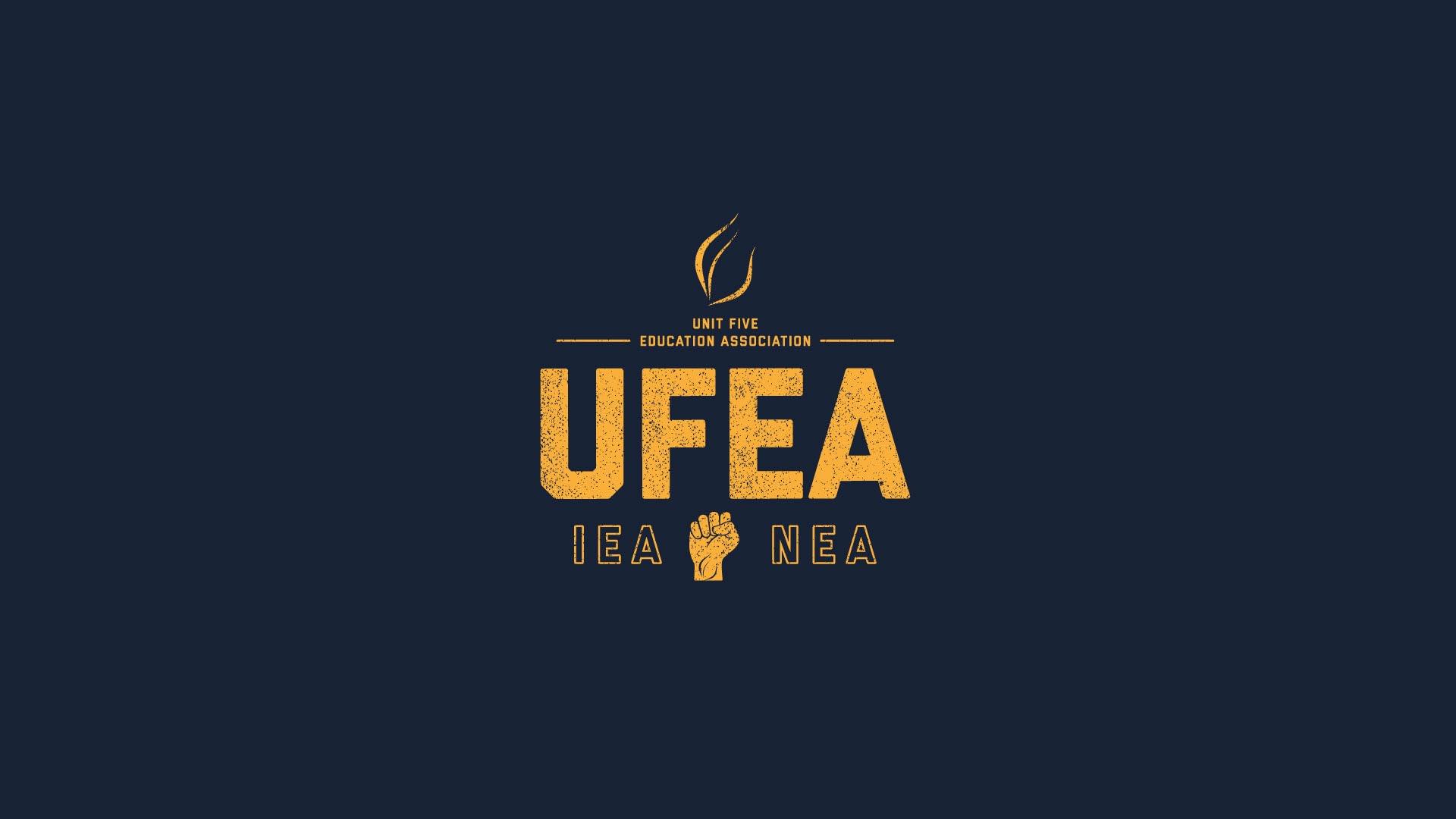 (c) Ufea.org
